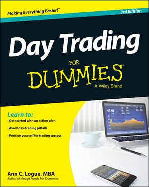 c for dummies pdf download
