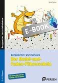 Der Nadel-und-Faden-Führerschein (eBook, PDF)