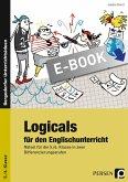 Logicals für den Englischunterricht - 5./6. Klasse (eBook, PDF)