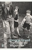 The Road to Wigan Pier (eBook, ePUB)