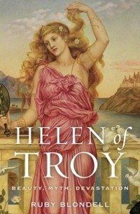 Troy Novel Pdf