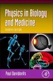 Physics in Biology and Medicine (eBook, ePUB)
