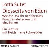 Diesseits von Eden (MP3-Download)