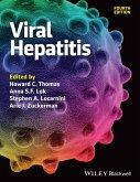 Viral Hepatitis (eBook, ePUB)