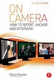 On Camera (eBook, PDF)