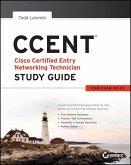 CCENT Study Guide (eBook, ePUB)