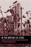In the Nature of Cities (eBook, PDF)