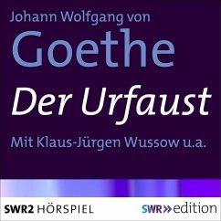 Der Urfaust (MP3-Download)