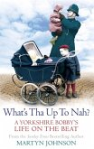 What's Tha Up To Nah? (eBook, ePUB)