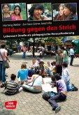 Bildung gegen den Strich - eBook (eBook, ePUB)