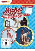 Michel aus Lönneberga - Seine frechsten Streiche