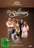 Die Sullivans - 4. Staffel - Folgen 151 - 200
