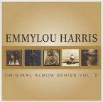 Original Album Series Vol.2
