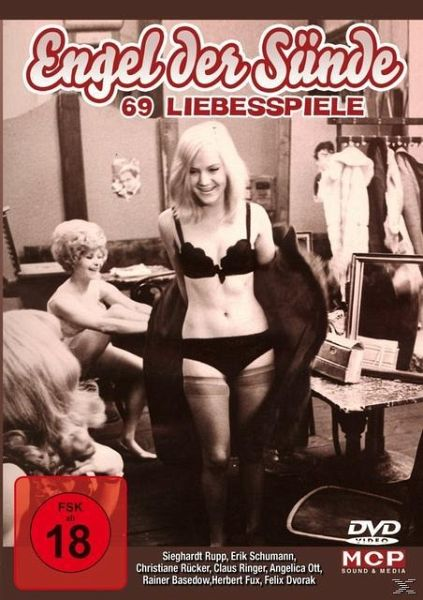 Libes Spiele