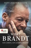 Willy Brandt (eBook, ePUB)