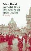 Arnold Beer. Das Schicksal eines Juden. Roman (eBook, PDF)