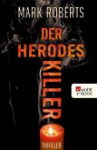 Der Herodes-Killer (eBook, ePUB)