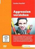 Aggression verstehen, 2 DVD-Video