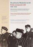 Die polnische Minderheit im KZ Polska mniejszosc w KZ 1939 - 1945