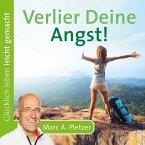 Verlier Deine Angst!, 1 Audio-CD
