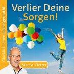Verlier Deine Sorgen!, 1 Audio-CD
