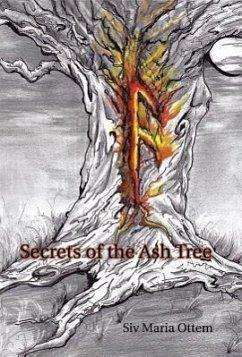 Secrets of the Ash Tree