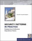 Security Patterns in Practice (eBook, ePUB)