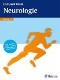 Endspurt Klinik Skript 13 Neurologie
