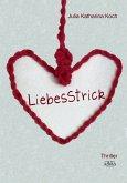 LiebesStrick (eBook, ePUB)