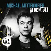 Blackout, 1 Audio-CD