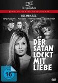 Der Satan lockt mit Liebe Filmjuwelen