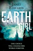 Earth Girl (eBook, ePUB)