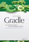 Gradle (eBook, PDF)