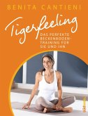 Tigerfeeling (eBook, ePUB)