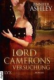 Lord Camerons Versuchung / Highland Pleasures Bd.3 (eBook, ePUB)