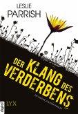 Der Klang des Verderbens / Veronica Sloan Bd.2 (eBook, ePUB)