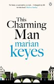 This Charming Man (eBook, ePUB)