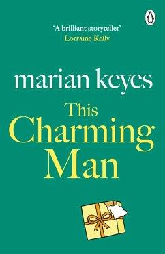 This Charming Man (eBook, ePUB) - Keyes, Marian
