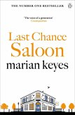 Last Chance Saloon (eBook, ePUB)