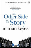 The Other Side of the Story (eBook, ePUB)