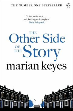 The Other Side of the Story (eBook, ePUB) - Keyes, Marian