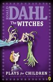 The Witches (eBook, ePUB)