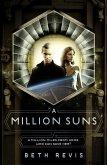 A Million Suns (eBook, ePUB)
