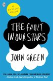 The Fault in Our Stars (eBook, ePUB)