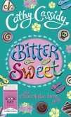 Chocolate Box Girls: Bittersweet (eBook, ePUB)
