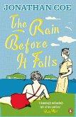 The Rain Before it Falls (eBook, ePUB)