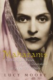 Maharanis (eBook, ePUB)