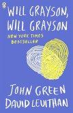 Will Grayson, Will Grayson (eBook, ePUB)