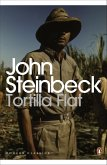 Tortilla Flat (eBook, ePUB)