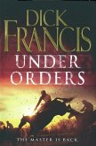 Under Orders (eBook, ePUB)